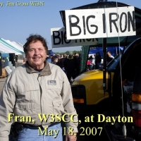 2007_dayton_w3scc