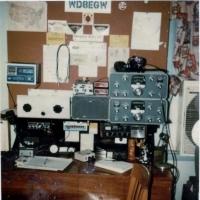 wd8egw-1978